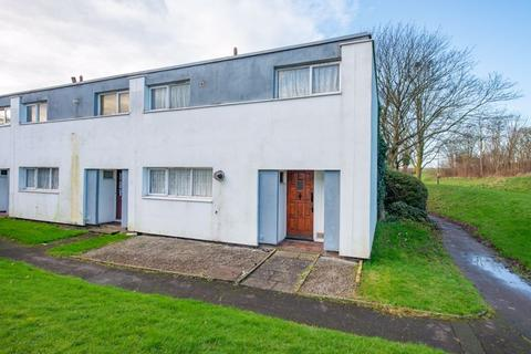 3 bedroom terraced house for sale - Caesars Close, Castlefields, Runcorn