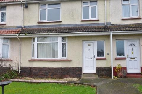 3 bedroom terraced house to rent - WELL PRESENTED TERRACED HOUSE with Parking for 3 Vehicles.