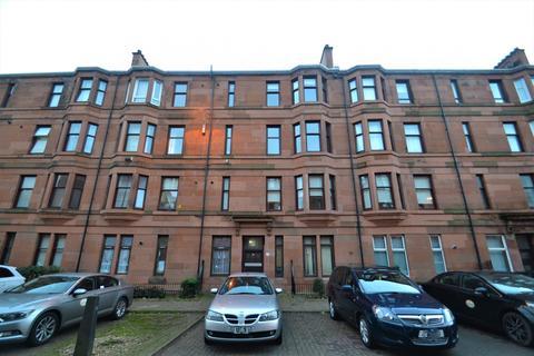 1 bedroom flat for sale -  Boyd Street,  Govanhill, G42