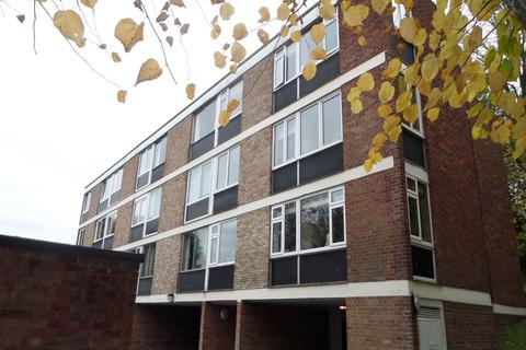 3 bedroom flat for sale - Westacre Close, Westbury On Trym, Bristol