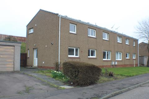 4 bedroom house to rent - Ferrytoll Place, Rosyth, Dunfermline, KY11
