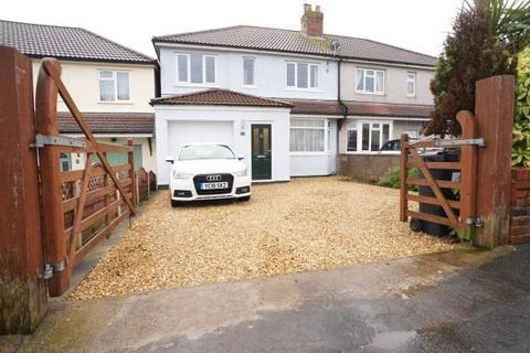 4 bedroom house for sale - Gages Road, Kingswood, Bristol, BS15 9UQ