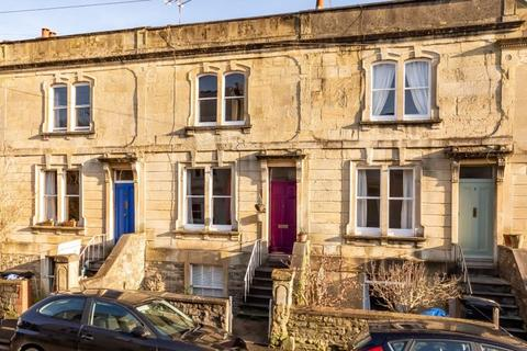 2 bedroom apartment for sale - Stanley Road, Cotham