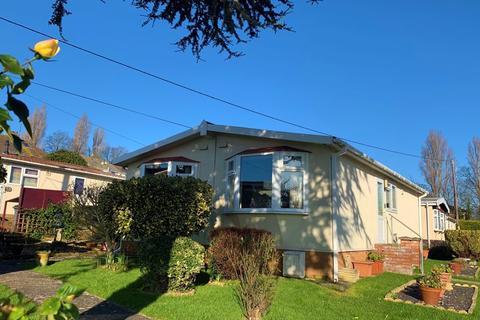 2 bedroom detached house for sale - Seville Road, Portishead