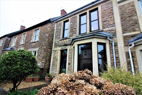 2 bedroom character property for sale - Roath Road, Portishead