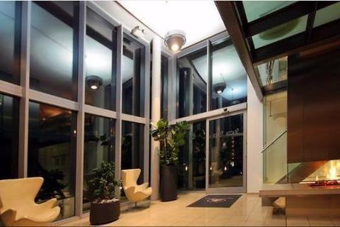 2 bedroom flat to rent - Naxos Building, Canary Wharf, London, United Kingdom, E14 8JR