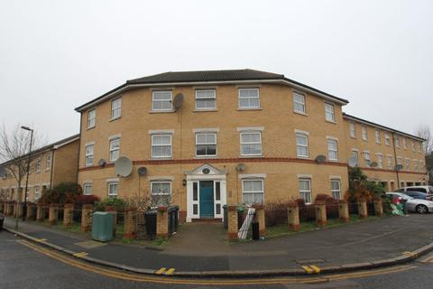 1 bedroom flat - Tottenham, N17