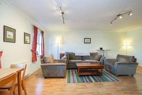 2 bedroom flat for sale - Lullingstone Lane, London SE13
