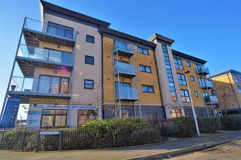 1 bedroom property to rent - Regent House, Station Road, Rochester