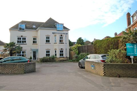 3 bedroom apartment for sale - Belle Vue Road, Southbourne, Bournemouth, Dorset, BH6