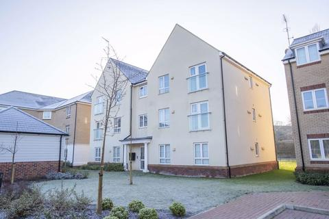 2 bedroom apartment for sale - Turnpike Court, Stowmarket