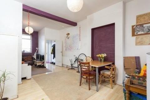 4 bedroom townhouse to rent - Pellatt Road, East Dulwich SE22