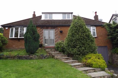 4 bedroom detached bungalow to rent - Armit Road, Greenfield, Oldham