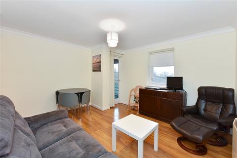 2 bedroom flat to rent - Royal Mint Street, London, E1
