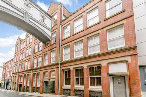 2 bedroom flat for sale - `Drapers Bridge, 17-21 Hounds Gate, Nottingham, NG1