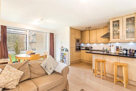 2 bedroom flat to rent - Butler Close, Oxford, OX2