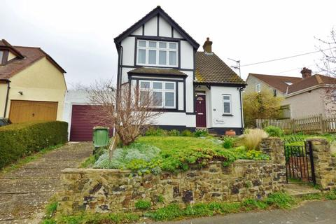 3 bedroom detached house to rent - Victoria Hill Road, Swanley