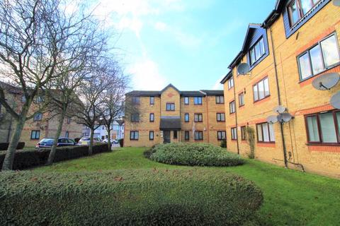 2 bedroom apartment for sale - Milestone Close, Edmonton, N9