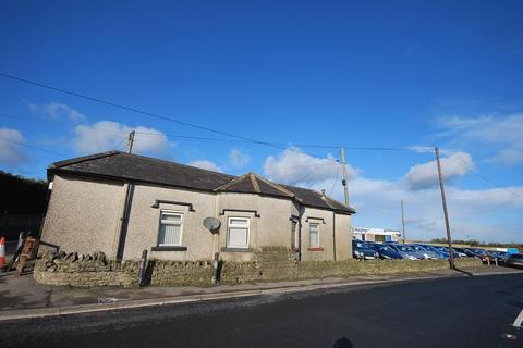 2 bedroom bungalow to rent - Tollgate Bungalow, Wells Road, Corston