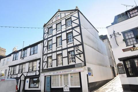 2 bedroom apartment for sale - Southside Street, Plymouth. Gorgeous Characterful 2 Bedroom Flat.