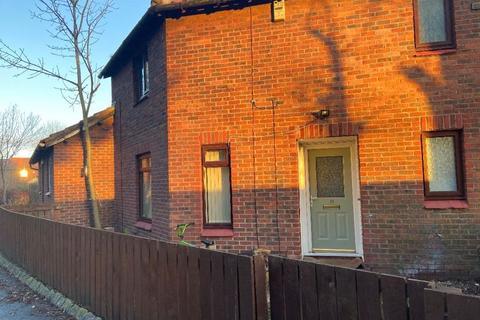 3 bedroom terraced house to rent - Caradoc Close, Lambton Washington