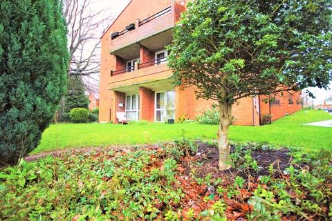 2 bedroom apartment to rent - Park Hill, Birmingham