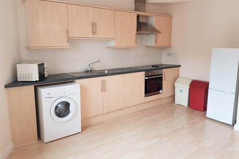 1 bedroom flat to rent - Kingsbury, , Aylesbury