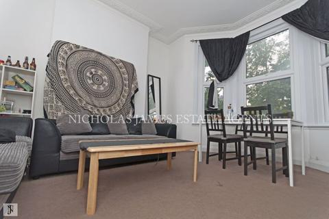 2 bedroom apartment to rent - Oakfield Road, Southgate, London N14