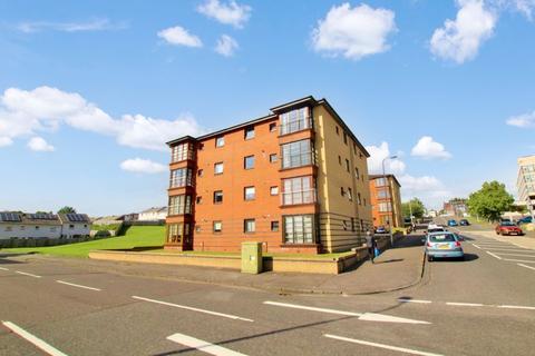 2 bedroom flat to rent - Cairn Court, Motherwell