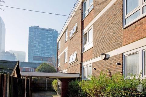 2 bedroom apartment for sale - POPLAR HIGH STREET, DOCKLANDS E14