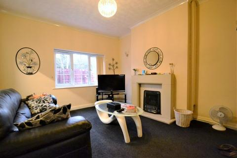 3 bedroom terraced house for sale - New Cross Street, Manchester