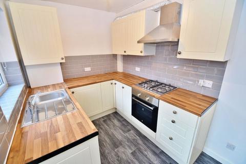 2 bedroom terraced house for sale - Fram Street, Salford