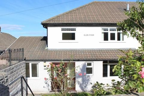4 bedroom semi-detached house to rent - Glen Road, West Cross