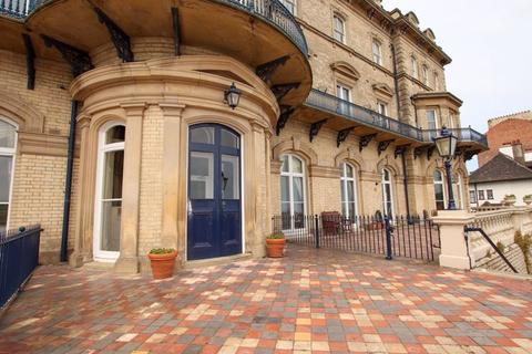 1 bedroom apartment for sale - The Zetland, Marine Parade, Saltburn-By-The-Sea