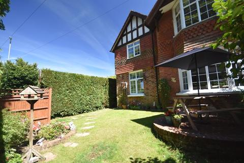 3 bedroom house for sale - Barrow Lane, Langton Green, Tunbridge Wells