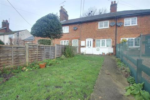2 bedroom cottage to rent - BIERTON, Aylesbury