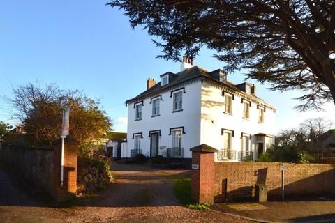 2 bedroom flat to rent - St. Leonards, Exeter