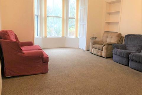 1 bedroom flat to rent - 8 2/2  Garland Place Room 1, ,