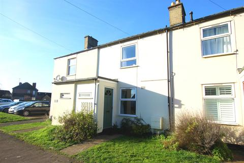 2 bedroom house for sale - Tunbridge Lane, Bottisham, Cambridge