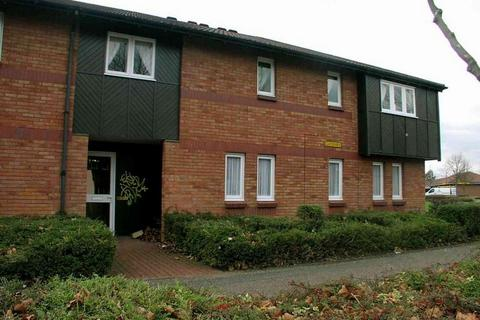 2 bedroom flat for sale - Gatenby, Peterborough