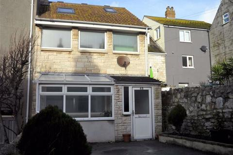 2 bedroom end of terrace house for sale - Mallams, Portland, Dorset
