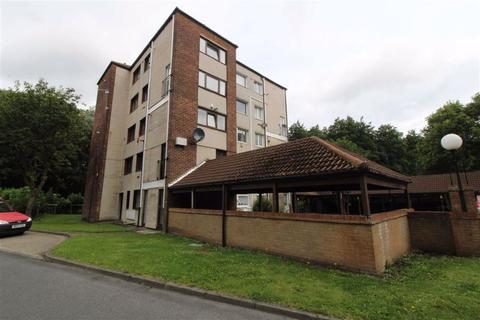 2 bedroom maisonette to rent - Arlott House, North Shields