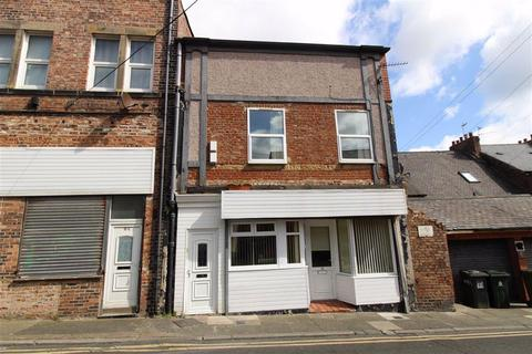 2 bedroom flat to rent - Little Bedford Street, North Shields