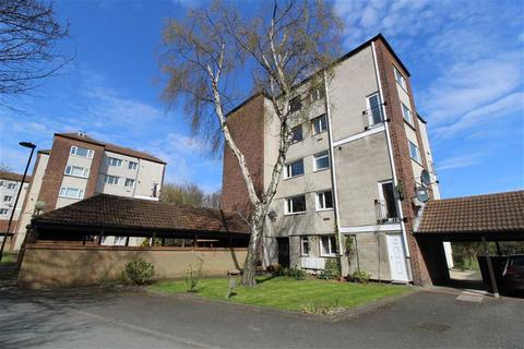 Studio for sale - Cowdray House, North Shields