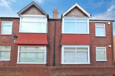 2 bedroom flat for sale - Lisle Street, Wallsend