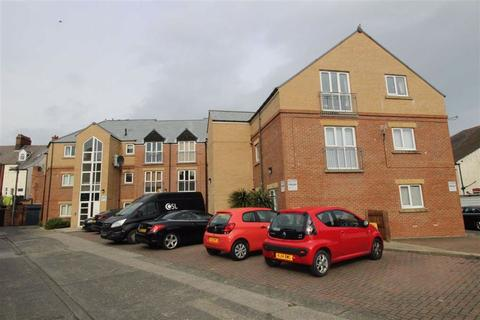 2 bedroom flat for sale - Victoria Mews, Whitley Bay