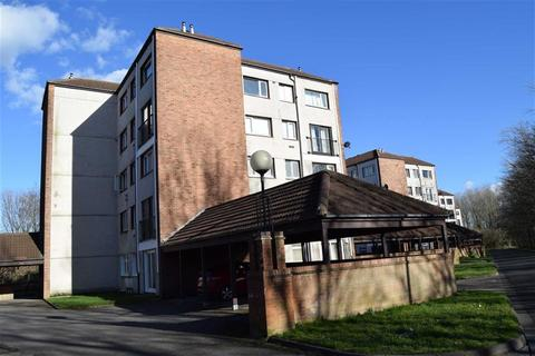 2 bedroom flat for sale - St Johns Green, North Shields