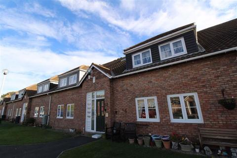 2 bedroom retirement property for sale - Walton Park, North Shields
