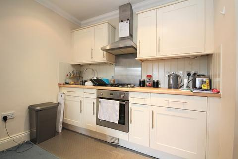 1 bedroom flat to rent - Christchurch Road, Bournemouth, BH7