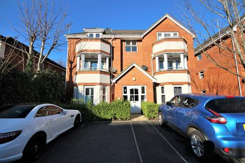 2 bedroom apartment for sale - Florence Road, Bournemouth, BH5